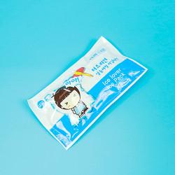 공방용 쿨링팩
