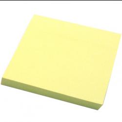 포스트잇 (리필) 정사각