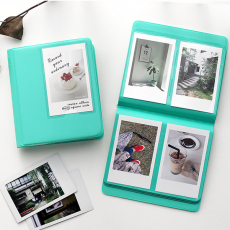 INSTAX ALBUM_MINI M