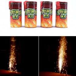 은하 분수 (폭죽)