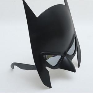 배트맨 선글라스
