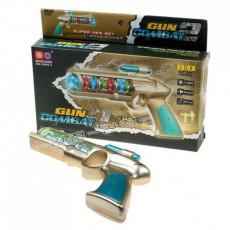 불빛전자총