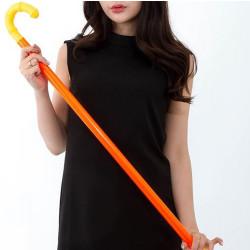 찰리채플린 소리나는 지팡이