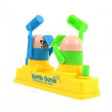 팡팡팡 배틀게임 장난감