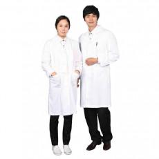 의사 가운 - 팬싸용