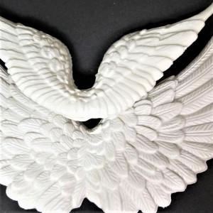 날개 (인형용)
