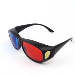 3D 입체안경 고글형